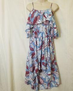 Cute L'Atiste Dress